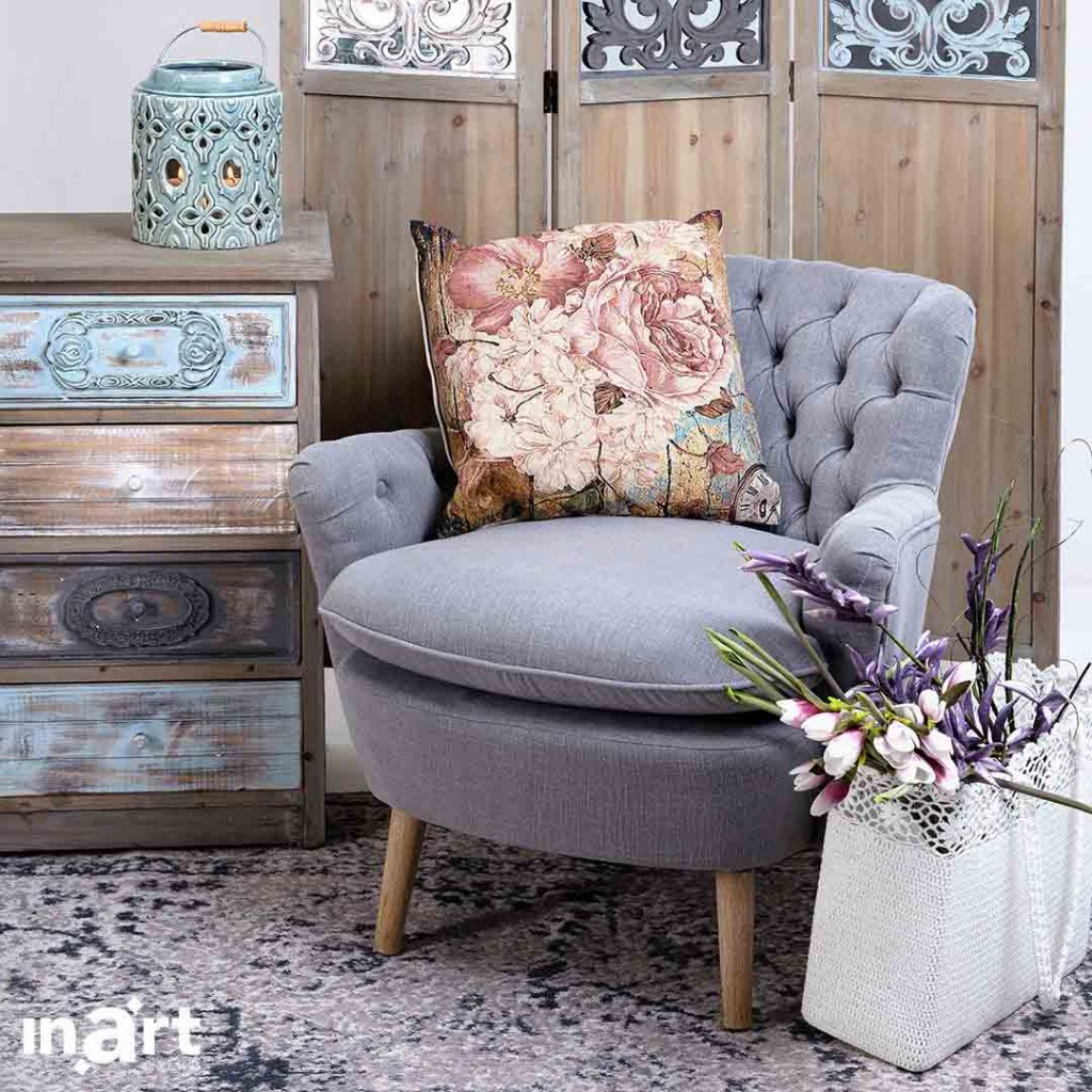 inart blog post shabby chic 01