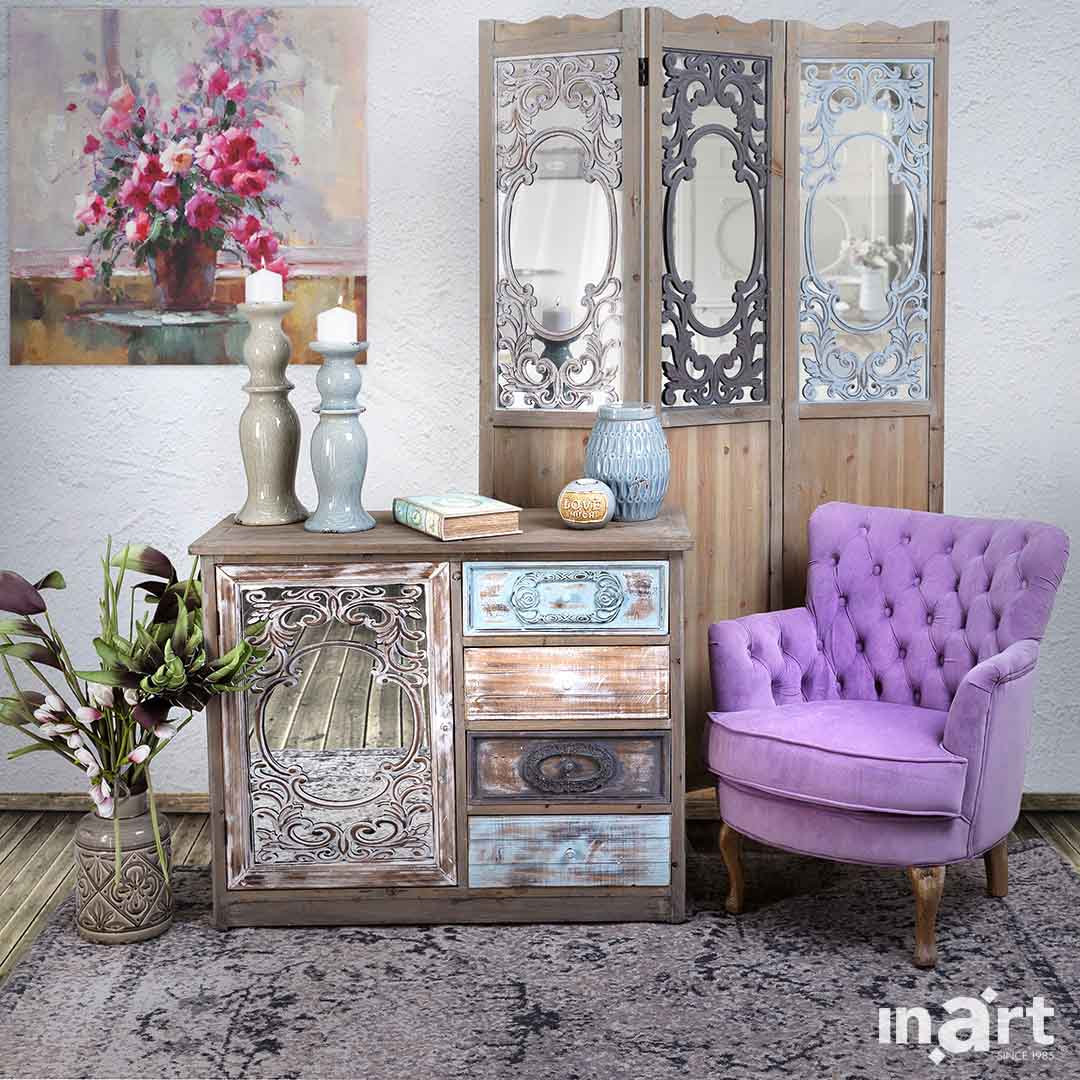 inart blog post shabby chic 02