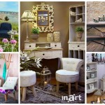 inart blog post 30 xronia