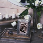 inart blog post candle light 01