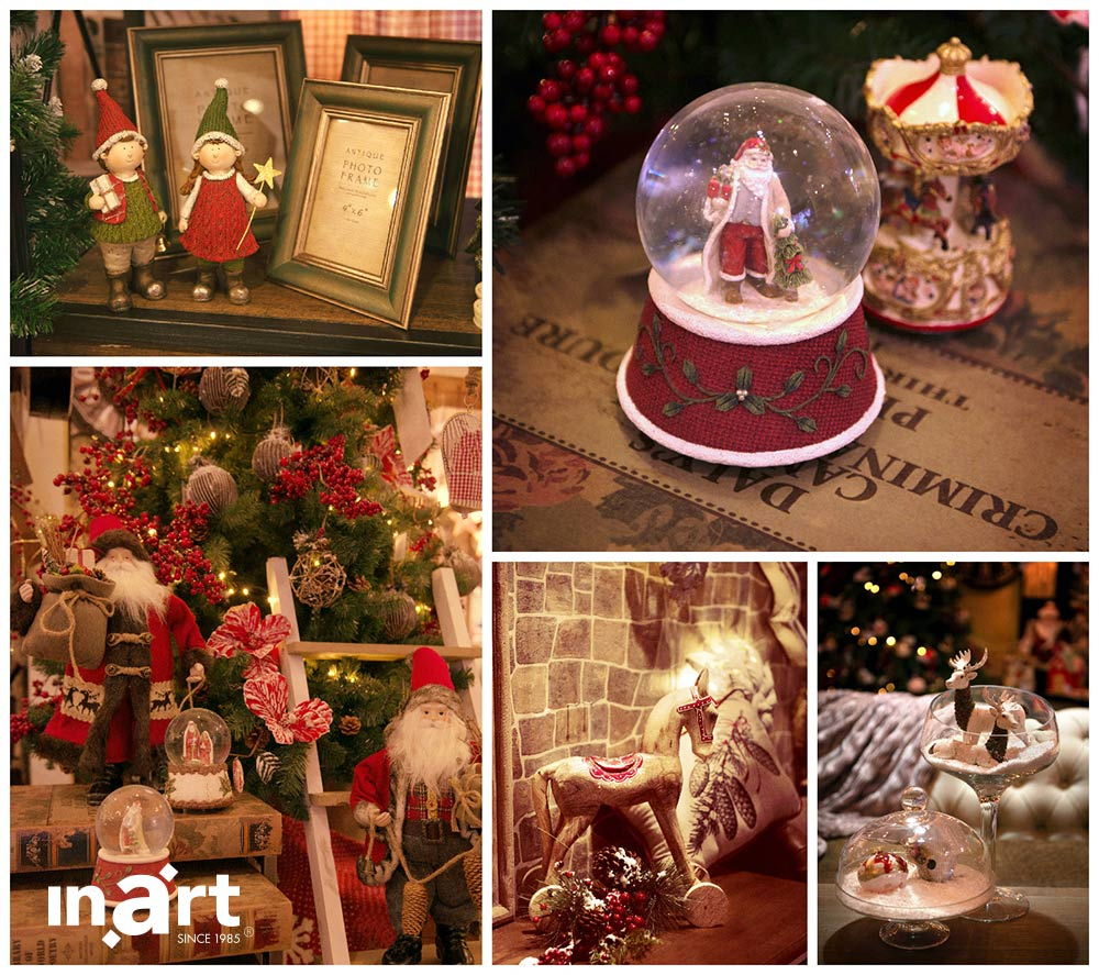 inart blog post xmas pin_now-do_later photo main