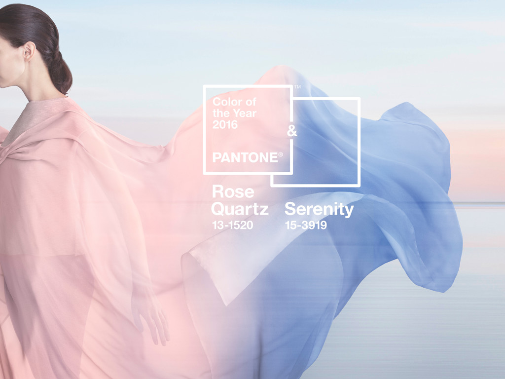 inart blog post PANTONE Color of the Year main